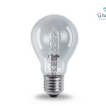 Eco Halogen-Lampen