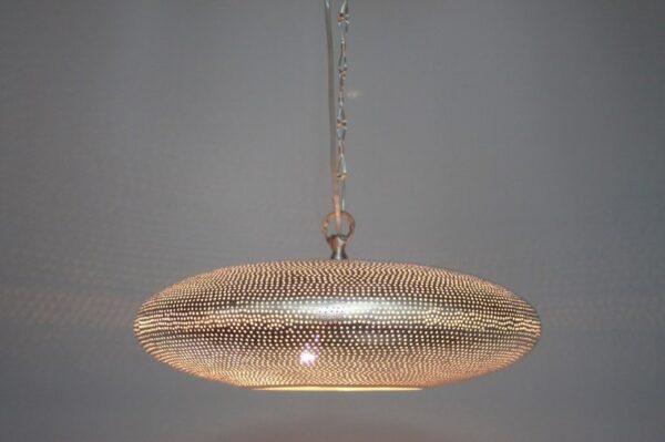 Orientalische Lampe Aisha M