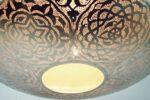 Oriental Lampe Karima XXL Produkt