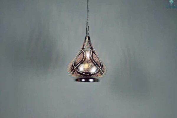 Oriental Lampe Sinai S Produkt
