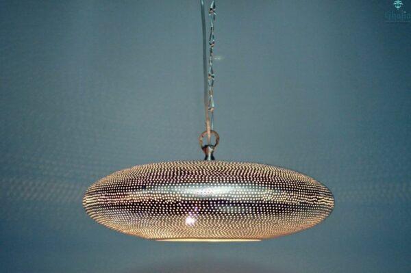 beste Oriental Lampe Aisha M