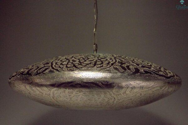beste Oriental Lampe Karima XXL