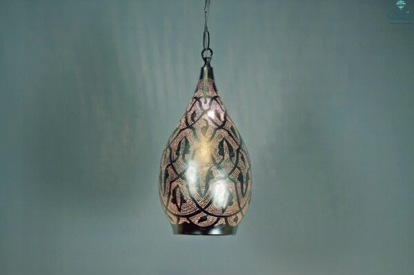 Oriental Lampe Adira L kaufen