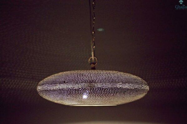 Oriental Lampe Aisha M kaufen