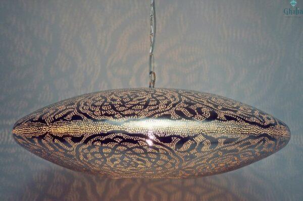 Oriental Lampe Karima XXL kaufen