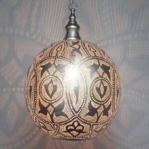 Oriental Lamp Misr L kaufen