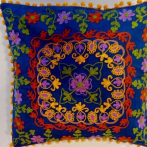 Oriental Pillows Hamara kaufen