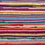 Teppich Colore