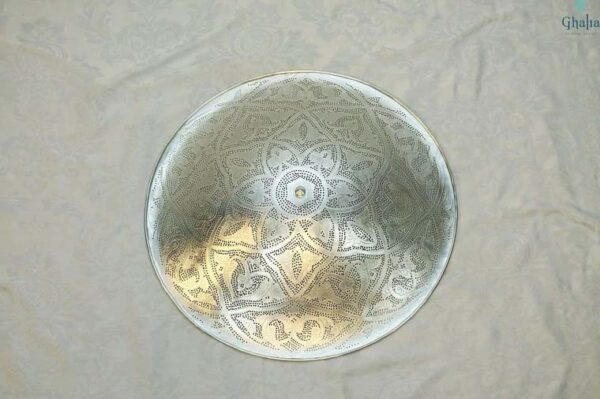 Oriental Deckenleuchte Azima M Produkt