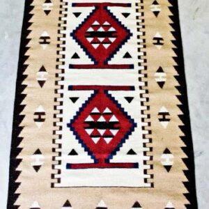 Oriental Kilim Sameh