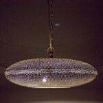 Orientalische Lampe Aisha S