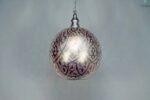 Oriental Lampe Alhambra XL kaufen
