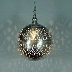 Oriental Lampe Amira M Produkt