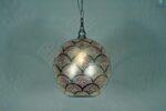 Oriental Lampe Ayane M am besten