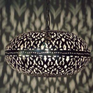 Oriental Lampe Burlesque XL Produkt