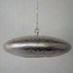 Oriental Lampe Faya L Produkt