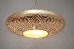 Oriental Lampe Faya M