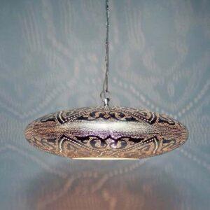 Oriental Lampe Karima M
