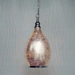 Oriental Lampe Raisa
