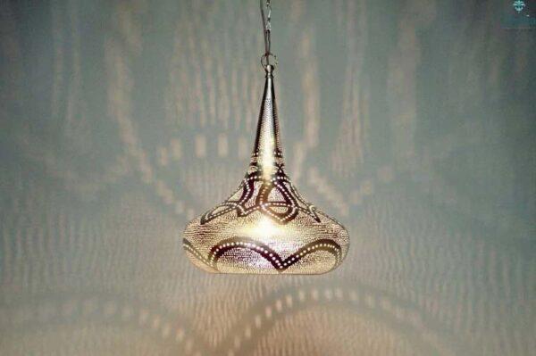 Orientalische Lampe Sinai L