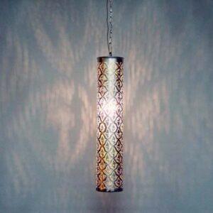 Oriental Lampe Sira L Produkt