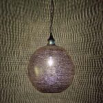 Oriental Lampe Souk M