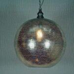 Oriental Lampe Souk XL Produkt