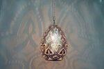 Oriental Anhänger Lampe Laila L kaufen