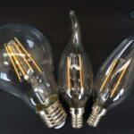 beste Filament LED