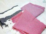 beste Hammam Handtuch Levent