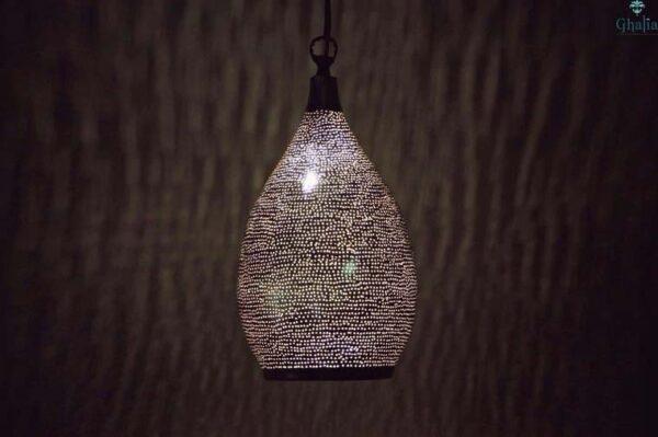 beste Oriental Lampe Alzan L