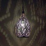 beste Oriental Lampe Medina M