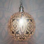 beste Oriental Lampe Misr XL