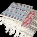 Hammam Towel Canan kaufen – Copy