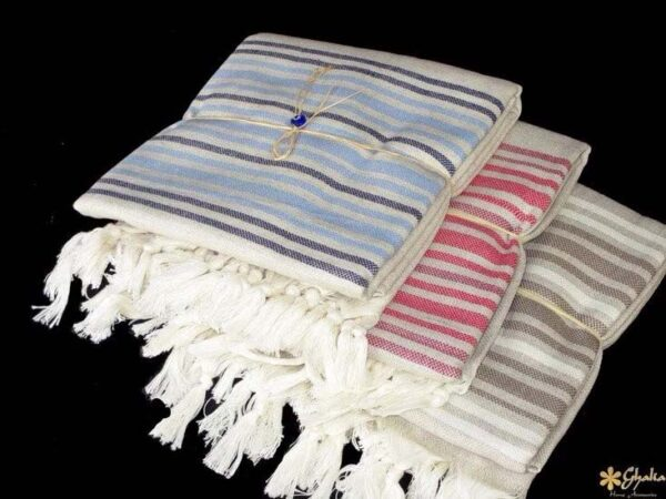 Hammam Towel Canan kaufen - Copy