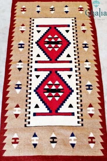 Oriental Kilim Farouq kaufen