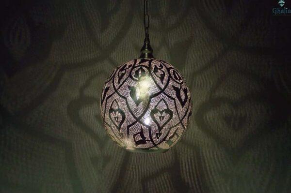 Oriental Lampe Alhambra M kaufen