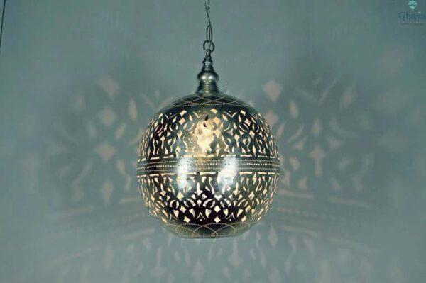 Oriental Lampe Amira L kaufen