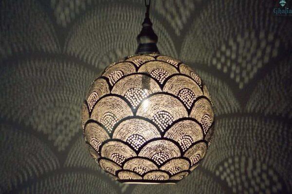 Oriental Lampe Ayane XL kaufen