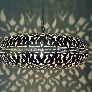 Oriental Lampe Burlesque XXL kaufen