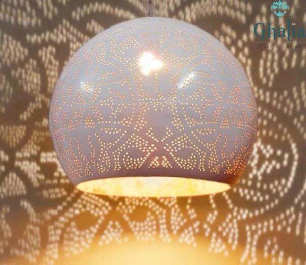 Oriental Lampe Hafza L kaufen