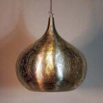 Oriental Lamp Mes XL kaufen