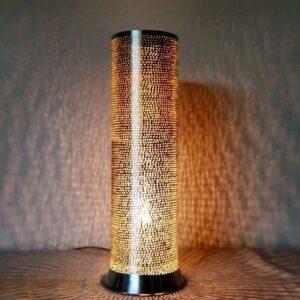 Oriental Lamp Sameh kaufen
