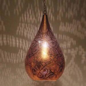 Oriental Lampe Shula L kaufen