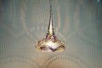 Oriental Lampe Sinai M kaufen