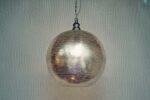 Oriental Lamp Souk L kaufen