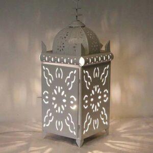 orientalische Laterne Lampe Mirwaa kaufen