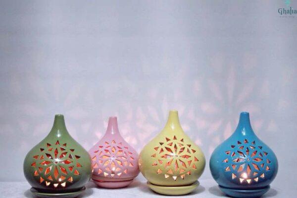 Wonder Lamp Kerzenhalter kaufen