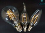 best-Filament-LED